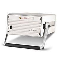 Agilent Technologies - 3000 Micro GC