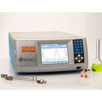 Wyatt Technology - Optilab UT-rEX