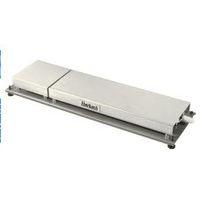 Eberbach - Microscope Slide Storage Accessories