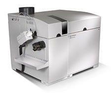 Agilent Technologies - 7700x ICP-MS
