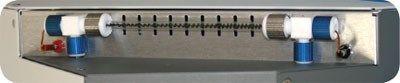 1st Detect - PRECON-1000™