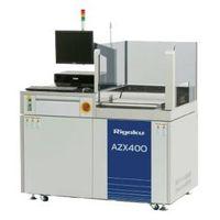 Rigaku - AZX 400
