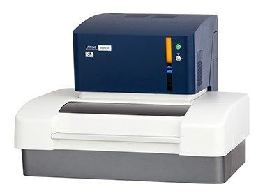 Hitachi Medical Systems - FT150 series
