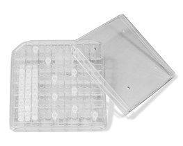Bel-Art Products - PCR Tube Freezer Box