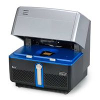 PCRmax - Eco 48