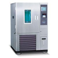 Jeio Tech - TH/TC-G/I-180