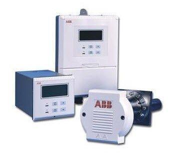 ABB - AZ100
