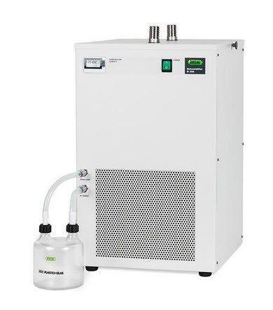 BUCHI Corporation - Dehumidifier B-296