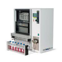 BUCHI Corporation - SpeedExtractor E-914/E-916