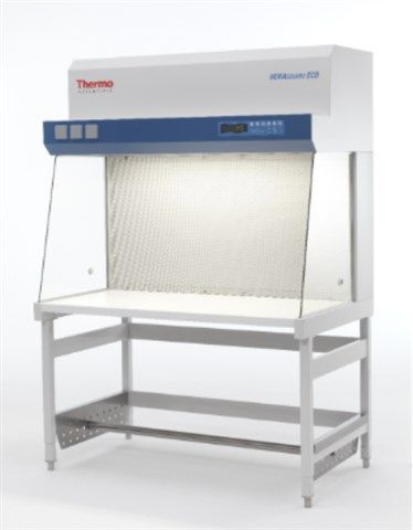 Thermo Scientific - Heraguard™ ECO Clean Bench