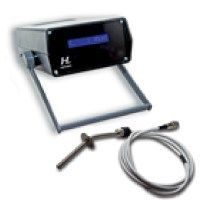LNI SWISSGAS - H2 Sensor