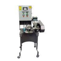 Hosokawa Micron Powder Systems - Mikro Bantam Hammer & Screen Mill