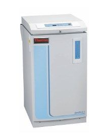 Thermo Scientific - CryoPlus Storage System