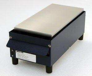 tecaLAB - ICE-160 Electric Ice Tray