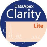 DataApex - Clarity Lite