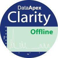 DataApex - Clarity Offline