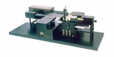 Olis - RSM 1000F