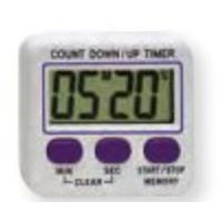 Bel-Art Products - Electronic Timer