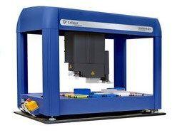 PerkinElmer - Sciclone G3 Automated Liquid Handling Workstation