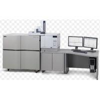 LECO Corporation - Pegasus® GC-HRT+ 4D