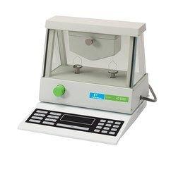PerkinElmer - AD 6000 Ultra Microbalance