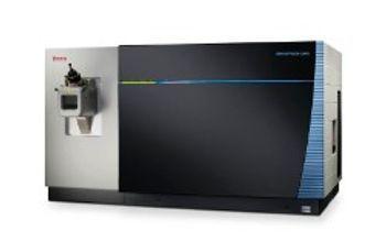 Thermo Scientific - Orbitrap Fusion™ Lumos™ Tribrid™ Mass Spectrometer