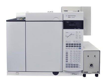 OI Analytical - FBA 5320