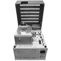 Buck Scientific - BioDiesel GC System