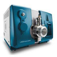 SCIEX - QTRAP® 4500 System