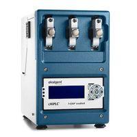 SCIEX - cHiPLC™-nanoflex