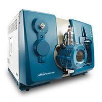 SCIEX - QTRAP® 6500 System