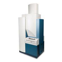 SCIEX - TOF/TOF™ 5800 System