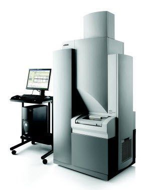 SCIEX - 4800 Plus MALDI TOF/TOF™ Analyzer