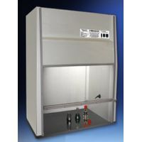HEMCO Corporation - Clean Aire II Ductless Hood