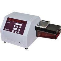 Distek - ezTab 300 Tablet Hardness Tester
