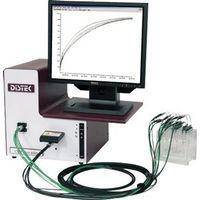 Distek - Opt-Diss 405