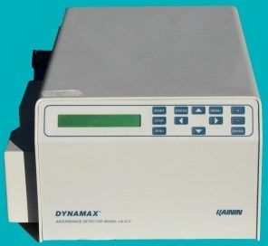 Rainin - Absorbance Detector UV-DII