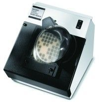 Reichert Technologies - Darkfield Quebec Colony Counter