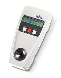 Reichert Technologies - TS Meter-D