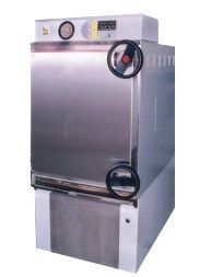 Priorclave - RSC Mid Capacity Autoclaves