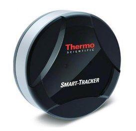 Thermo Scientific - Smart-Tracker Wireless Datalogging Modules