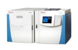 Thermo Scientific - TSQ™ Duo Triple Quadrupole GC-MS/MS