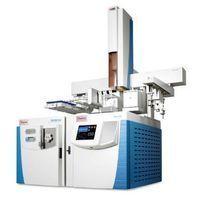 Thermo Scientific - TSQ™ 8000 Evo GC-MS/MS Pesticide Analyzer