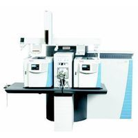 Thermo Scientific - DFS™ Magnetic Sector GC-HRMS