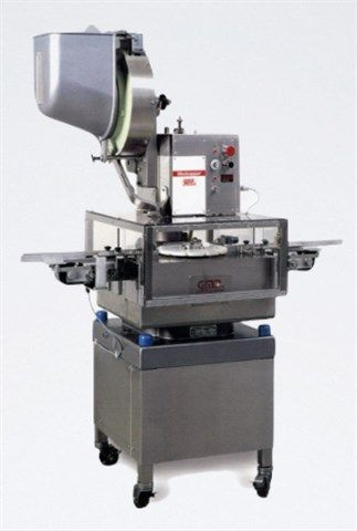 Genesis Packaging Technologies - PW 500