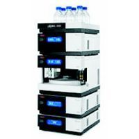 Thermo Scientific - UltiMate™ 3000 Open Sampler XRS System