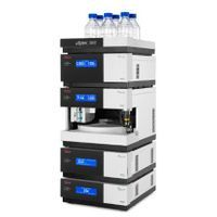 Thermo Scientific - UltiMate™ 3000 Closed Sampler XRS System