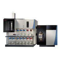 Thermo Scientific - Prelude SPLC™ System