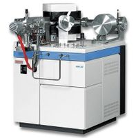 Thermo Scientific - MAT 253™ Stable Isotope Ratio Mass Spectrometer