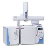 Thermo Scientific - ITQ™ Series GC-Ion Trap MS Systems